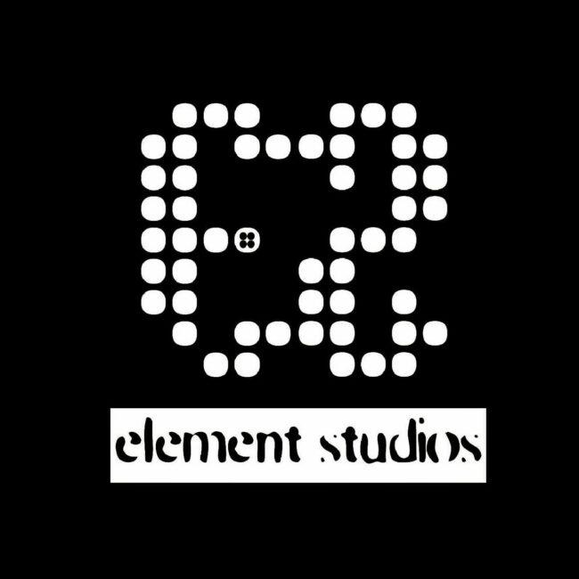 Element Studio Logo